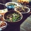 Host Healthier Meetings: A How To Guide