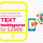 Sign up for our text alerts!