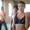 6 Unique Group Exercise Classes You Haven't Tried