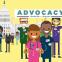 Political Activism For Nurses