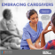See Caregivers As Your Partners