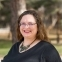 MS Sondra J Kahler, BSN, RN
