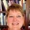 DR Cathy J. Thompson, PHD, RN