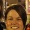 Kristi Byrd