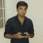 Melwin varghese