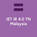 Engineering Workforce Capacity Building- to increase diversity and inclusivity in the future skills pipeline - hosted by IET IR4.0 TN Malaysia 27641