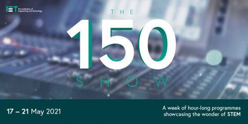 The 150 Show 7228