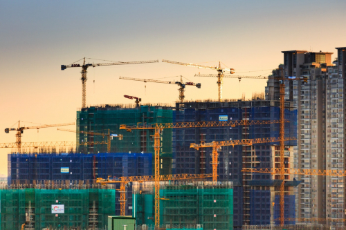 5 Best Practices To Improve Construction Site Safety 7328