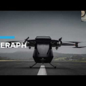 Technical Challenges Facing eVTOL  Ai...