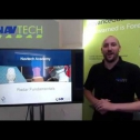 In this video Greg introduces the type of content that you'll find on the Navtech Academy, starting off with an explanation of the basics of radar, and how we at Navtech utilise it in our products.<br /> <br /> For more information, check out our website and social media:<br /> Website - www.navtechradar.com<br /> Facebook - www.facebook.com/navtechradar<br /> YouTube - https://www.youtube.com/user/NavtechR...<br /> Twitter - https://twitter.com/Navtechradar
