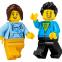 LEGO Education Community Team