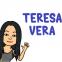 Teresa Vera