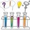 talk-chemistry-illustration2.jpg