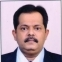 Prof. (Dr.) Hitendra M. Patel
