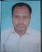 Dr.Subhasis Basu