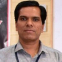 Dr. Vijendra Singh