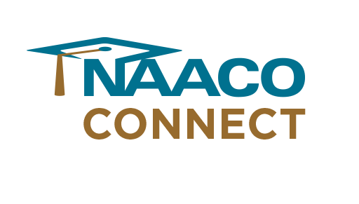 Welcome to NAACO Connect