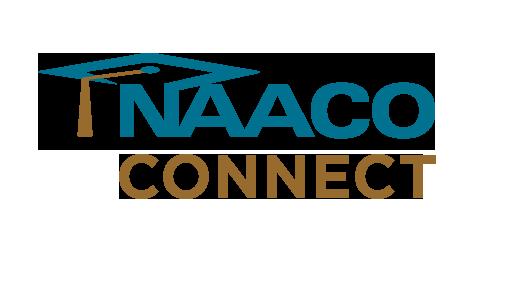 NAACO Connect