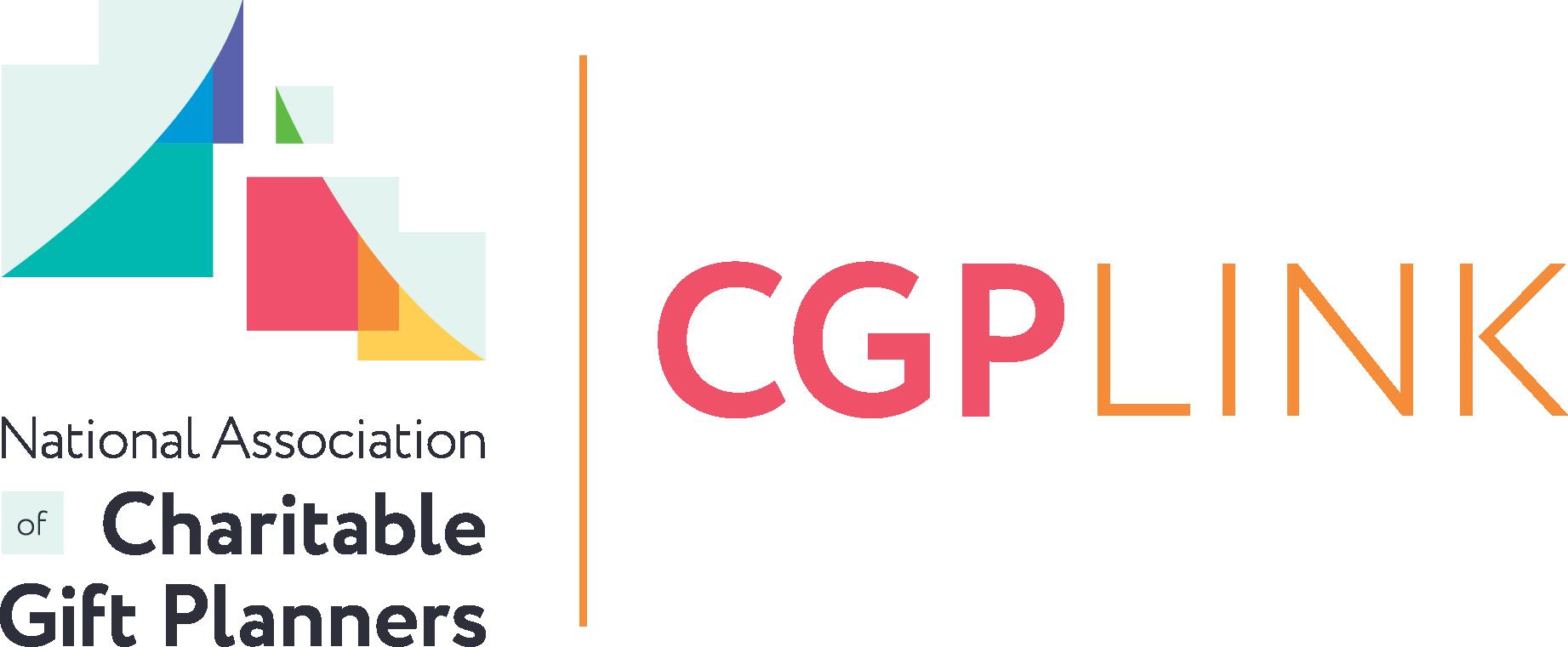 CGP Link