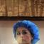 Debbie Miranda