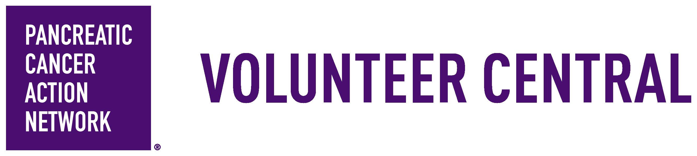 Volunteer Central