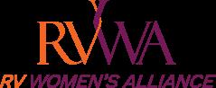 RVWA Community