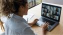 Houston Chapter Virtual Meeting 1147