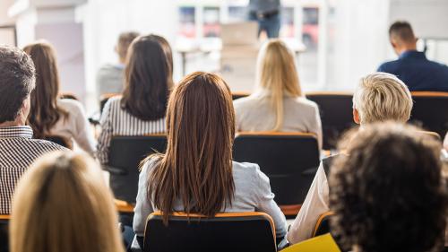 Minnesota Chapter Virtual Meeting 1172