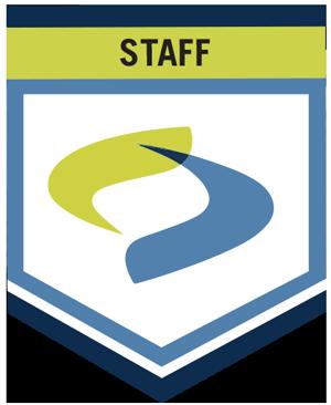 SME Staff Member