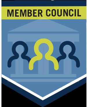 Member Council