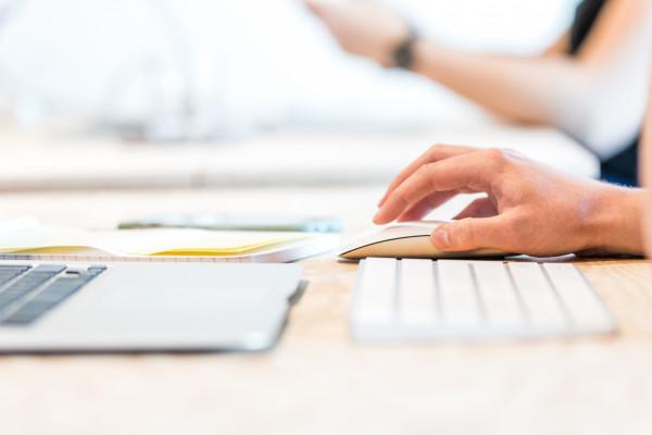 SME Connect Blog 113