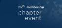 Chapter 287 Meeting June 24, 2021 1062