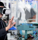 AR And VR Usage In Manufacturing Training And Safety 367
