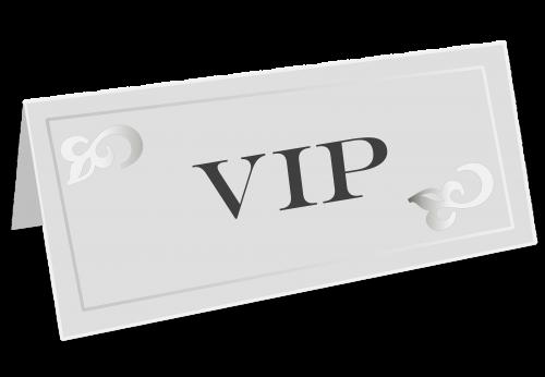 Jacob Rahdarian Achieves VIP Status 369