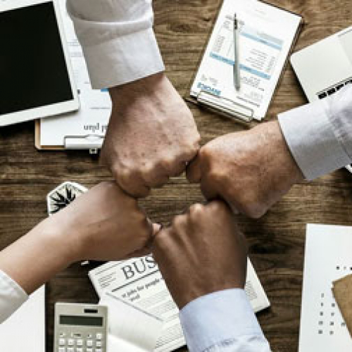 Effective Ways To Grow Your Business 250