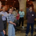 SME248 Signature Plant Tours Provide Continuing Education for Manufacturing Professionals 230