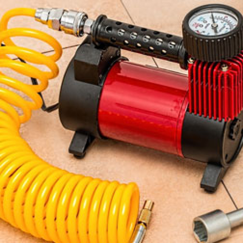 Pro-Tip Guide To Know What Is The Best Air Compressor Type Is Right For You 251