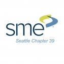SME Seattle Chapter 39 94