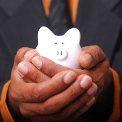 Applicable Loans And Other Means To Handle Your Emergency Expenses 264