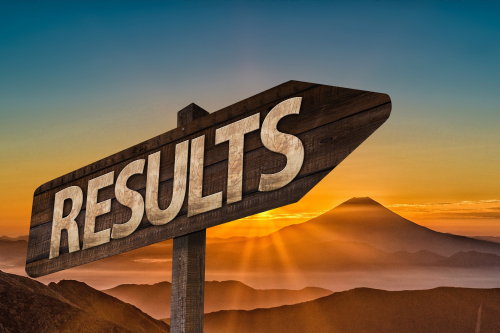 2020 SME Election Results 322
