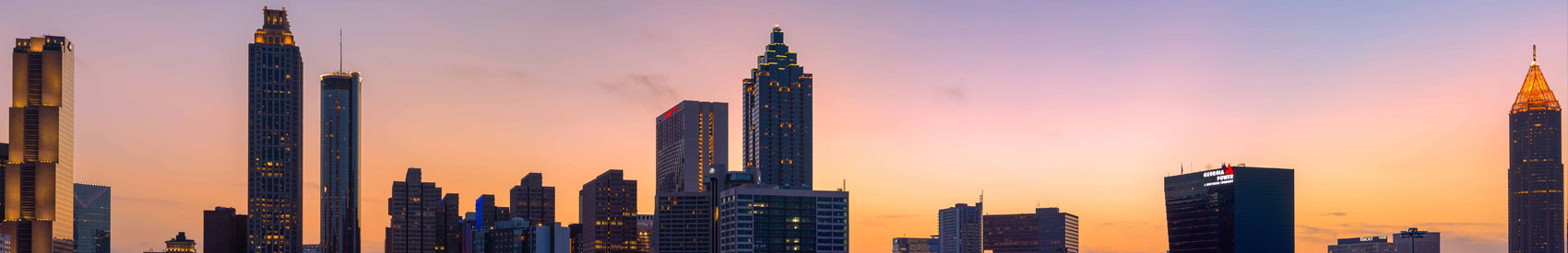 Atlanta Chapter 61 45