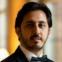 Farhad Ghadamli