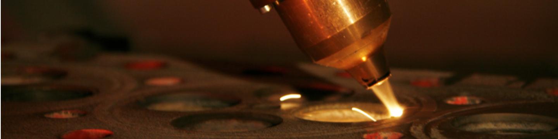 CH69 Technical Focus Area: Additive Manufacturing 169