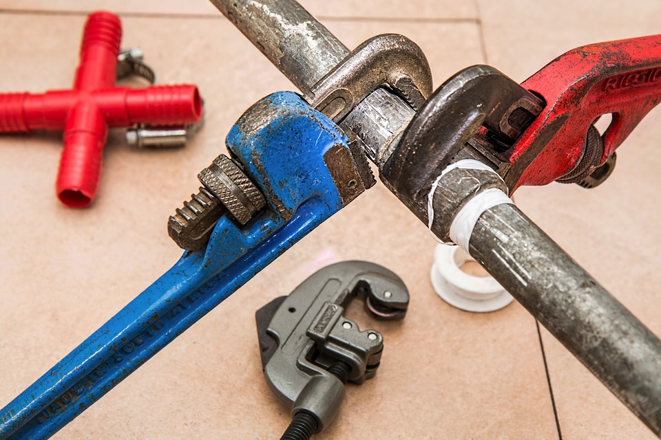 Why Plumbing Matters for Your Health and Safety? 383