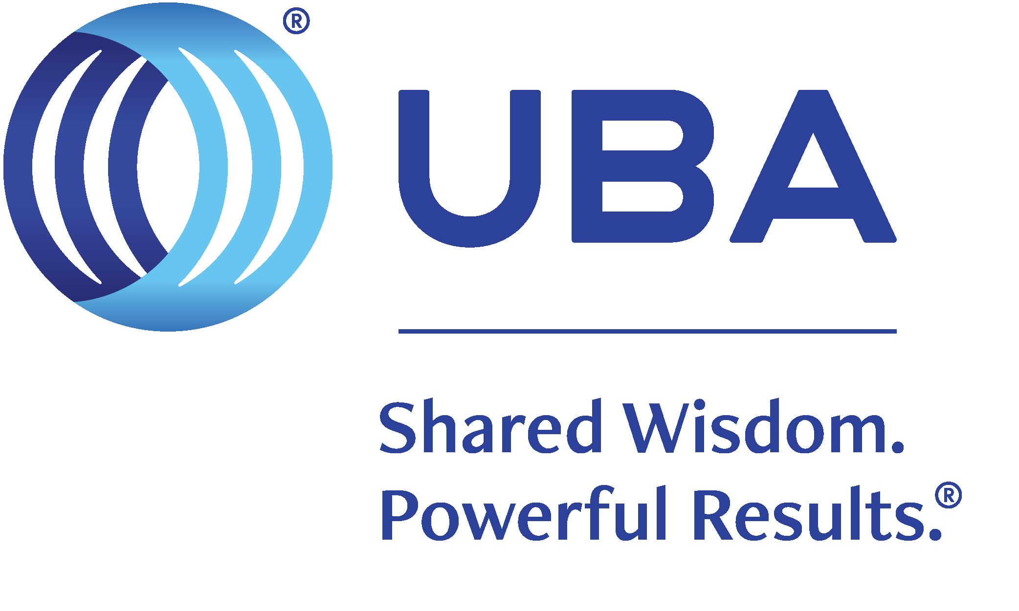 Welcome to UBA Community