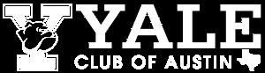 Yale Club of Austin